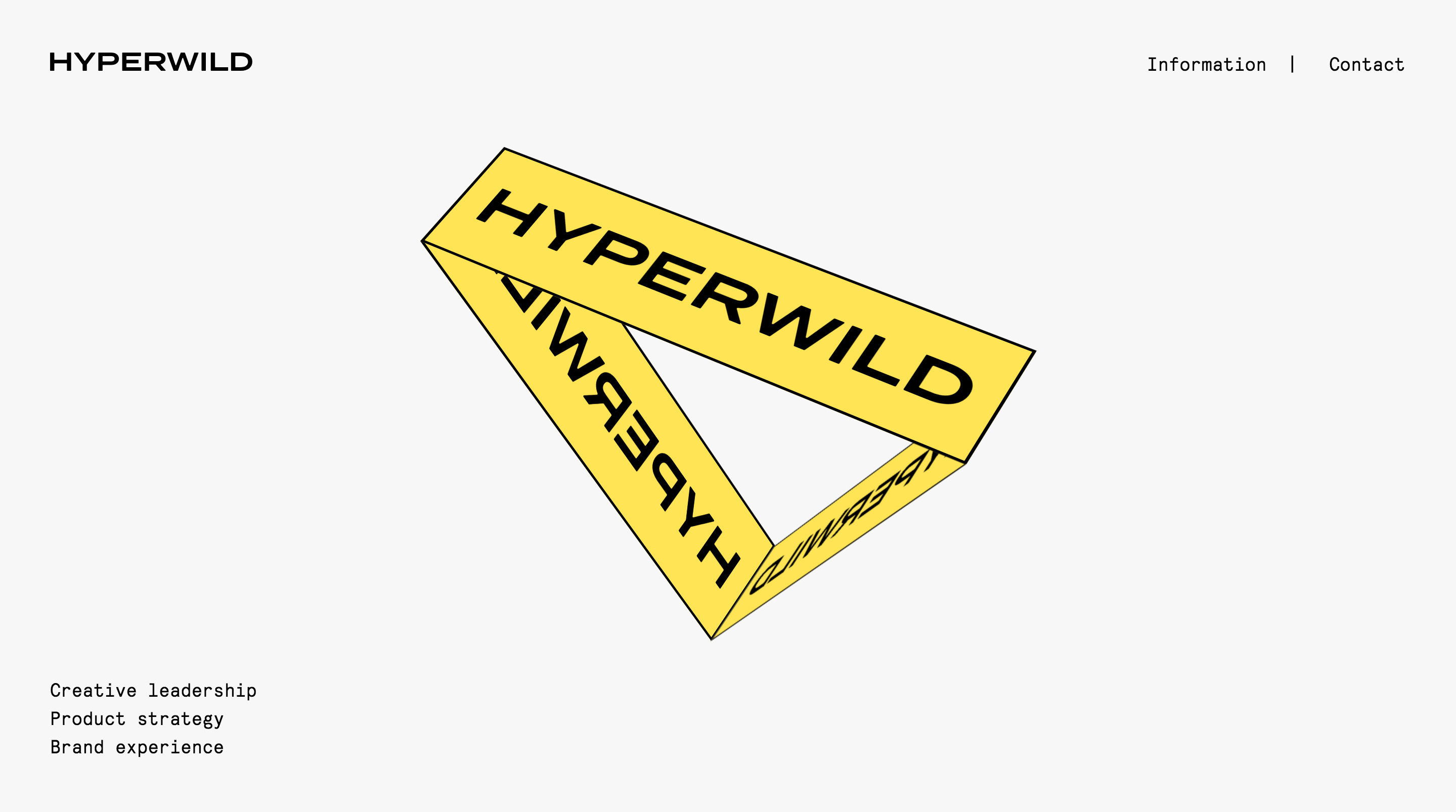 Hyperwild